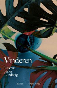 Vinderen_Rasmus Faber Lundberg