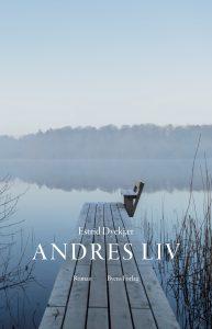 Andres liv_Estrid Dyekjær