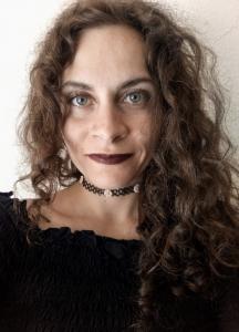 Anna Line Søgaard_Hjertevedhæng