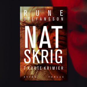 Natskrig_Rune Stefansson
