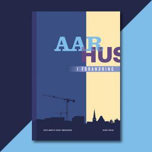 Aarhus i forandring