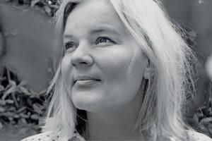 Katja Døssing_Dem som ingen ser