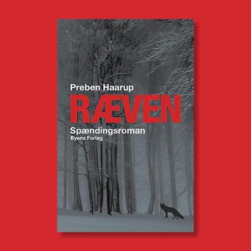 Ræven_Preben Haarup
