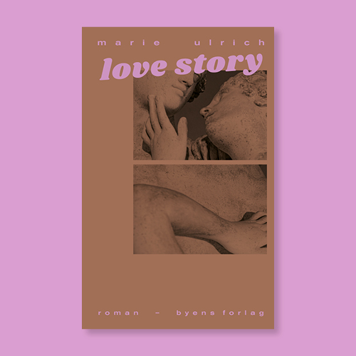 love story_Marie Ulrich