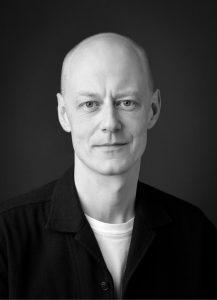 Halvguderne_Christian Nørgaard Larsen