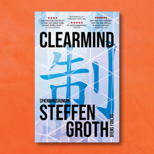 Clearmind_Steffen Groth