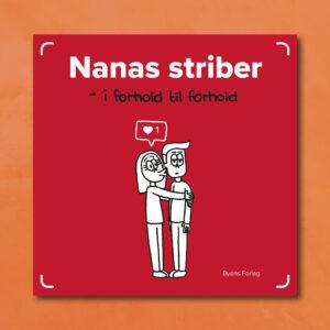 Nanas striber_Nana Low
