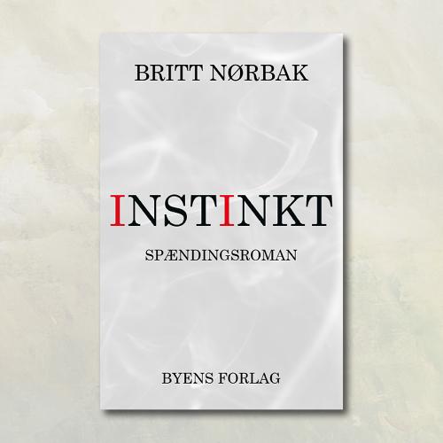 INSTINKT_Britt Nørbak