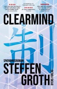 Steffen Groth_Clearmind