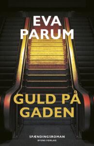 Guld på gaden_Eva Parum